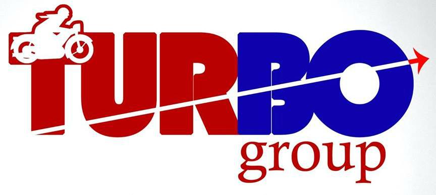 وظايف جديدة   مطلوب مسئولين مبيعات للعمل في شركة تربو للبريد ...